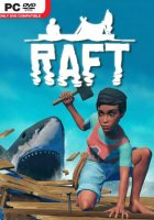 Raft PC Full Español