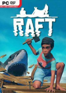 Raft PC Full Español