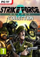 Strike Force Heroes: Collection PC Full Mega