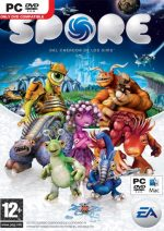 Spore Complete Collection PC Full Español