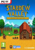 Stardew Valley PC Full Español