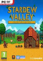 Stardew Valley PC Full Español