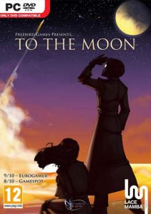 To The Moon PC Full Español