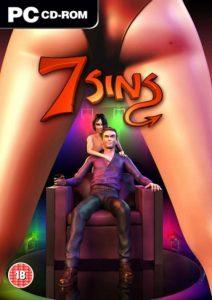 7 Sins PC Full Español