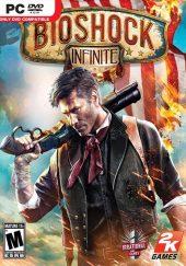 BioShock Infinite GOTY PC Full Español