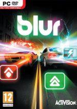 Blur PC Full Español