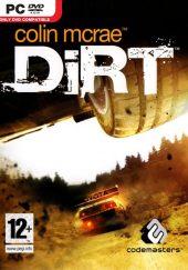 Colin McRae: Dirt 1 PC Full Español