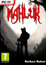 Mahluk: Dark Demon PC Full 1 Link