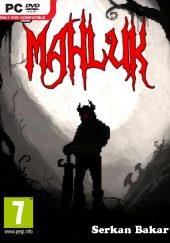 Mahluk: Dark Demon PC Full 1 Link