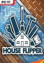 House Flipper PC Full Español