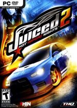 Juiced 2: Hot Import Nights PC Full Español
