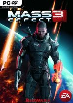 Mass Effect 3: Complete Edition PC Full Español