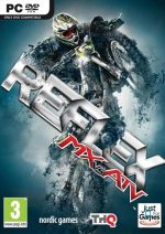Mx vs ATV Reflex PC Full Español