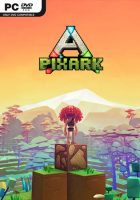 PixARK PC Full Español