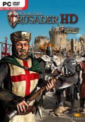 Stronghold Crusader HD Enhanced Edition PC Full Español
