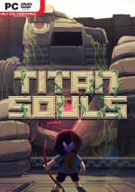 Titan Souls Digital Special Edition PC Full Español