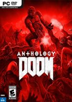 Doom Anthology: Complete Edition PC Full