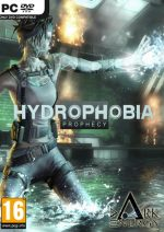 Hydrophobia: Prophecy PC Full Español