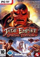 Jade Empire: Special Edition PC Full Español