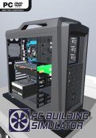 PC Building Simulator PC Full Español
