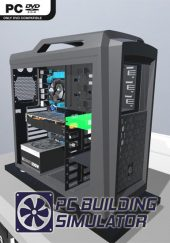 PC Building Simulator PC Full Español