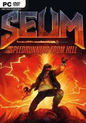 SEUM: Speedrunners From Hell PC Full Español