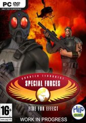 CT Special Forces: Fire For Effect PC Full Español