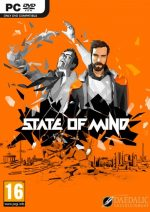 State Of Mind PC Full Español
