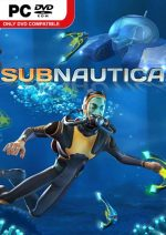 Subnautica PC Full Español
