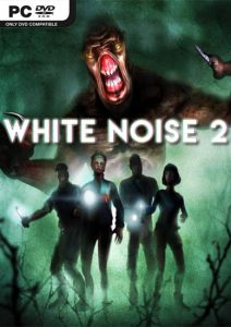 White Noise 2 Complete Edition PC Full Español