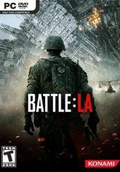 Battle: Los Angeles Juego PC Full Español