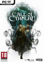 Call of Cthulhu PC Full Español