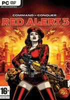 Command & Conquer: Red Alert 3 Complete Collection PC Full Español