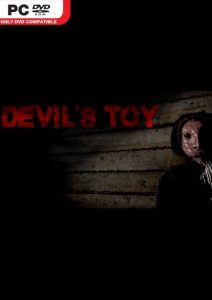 Devil's Toy PC Full Español