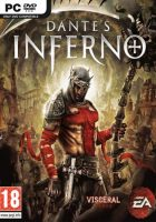 Dante's Inferno Para PC Full Español