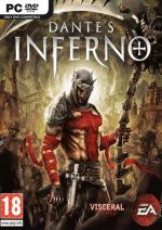 Dante's Inferno Para PC Full Español