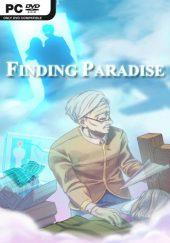 Finding Paradise PC Full Español