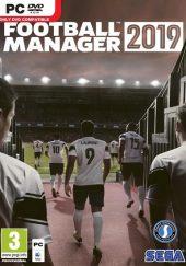 Football Manager 2019 PC Full Español