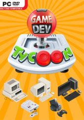Game Dev Tycoon PC Full Español