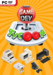 Game Dev Tycoon PC Full Español