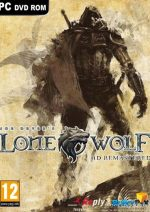 Joe Dever's Lone Wolf HD Remastered PC Full Español