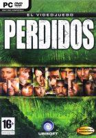 Lost: Via Domus PC Full Español