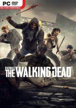 OVERKILL's The Walking Dead PC Full Español