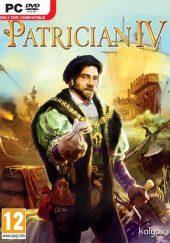 Patrician IV PC Full Español