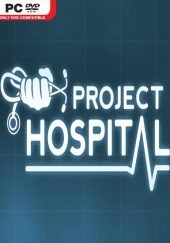 Project Hospital PC Full Español