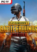 PUBG Mobile Para PC Full Español