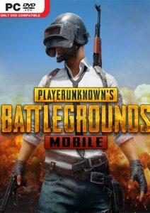 PUBG Mobile Para PC Full Español