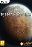 RimWorld 32 y 64 bits PC Full Español
