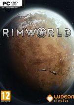 RimWorld 32 y 64 bits PC Full Español