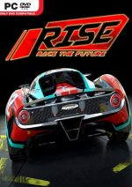 Rise: Race The Future PC Full Español